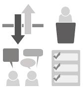 icon-custom-services