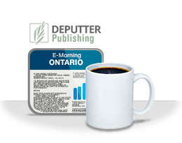 e-morning-ontario